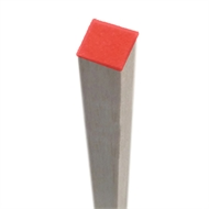 Boyle 6.5 x 6.5 x 915mm Balsa Wood Square Rod