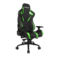Anda Seat AD12 Black Green Gaming Chair
