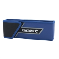 Kincrome 4 Piece Wood Chisel Set