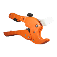 Kwikcut 42mm R125 Ratchet Cutter