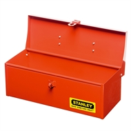 Stanley General Purpose Rota Toolbox