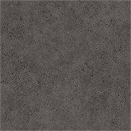 Johnson Tiles 400 x 400mm Graphite Gloss Cosmic Ceramic Floor Tile -  9 Pack