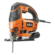 AEG 700W Variable Speed Jigsaw