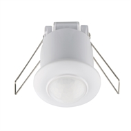 Arlec Recessed Security Sensor