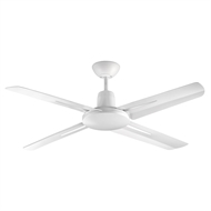 Deta 132cm IP55 Ceiling Fan