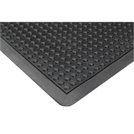 Bayliss 90 x 120cm Dome Anti Fatigue Mat