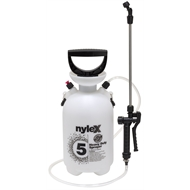 Nylex 5L Heavy Duty Garden Sprayer