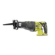Ryobi One+ 18V Gen II Reciprocating Saw - Skin Only