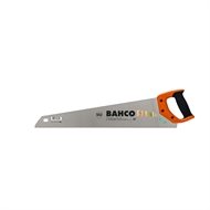 Bahco General Purpose Hand And Tool Box Saw
