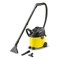 Karcher SE 5.100 Spray Extract Carpet Washer