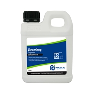 Peerless 1L Cleanshop Degreaser Concentrate