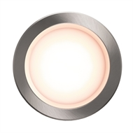 HPM DLI 90mm LED Non Dimmable Downlight