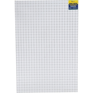 Whites 600mm x 900mm x 25mm x 25mm Wire Mesh Mini Panel
