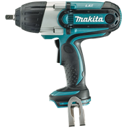 Makita LXT 18V Impact Wrench - Skin Only