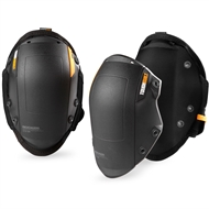 ToughBuilt GelFit Rocker Knee Pads