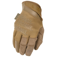 Mechanix Wear XL Specialty 0.5mm Coyote Gloves