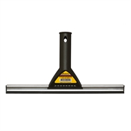 Raven 300mm Window Squeegee H224