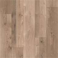 Formica 8mm 2.4sqm Trend Styled Oak Laminate Flooring