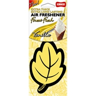 Kenco Assorted Air Freshener