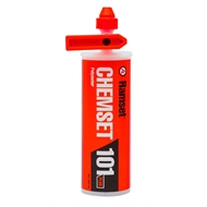 Ramset 380ml ChemSet 101 Plus