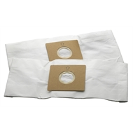 Vax Dust Bags 5 Pack - Suits Vax Mach Bagged Cylinder