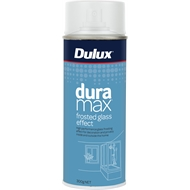 Dulux Duramax 300g Glass Frosting Effect