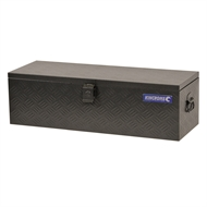 Kincrome Tradesman Truck Box 1000mm