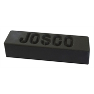 Josco Fastcutcard Grey Polishing Compound
