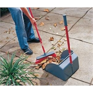 Decor Speed® Garden Tidy™
