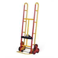 For Hire: Refrigerator / Stair Trolley - 24hr