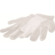 DTA Disposable Gloves - 5 Pairs