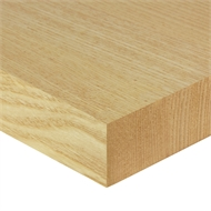 Think Timber 3600 x 900 x 32mm Modular Benchtop - Ash