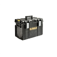 DeWALT ToughSystem Large Box