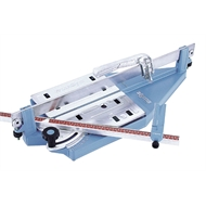 For Hire: Hand Tile Cutter - 24hr