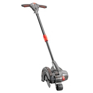 Ozito 1400W 190mm Lawn Edger