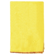 Oates Yellow Cloth Contractor - 10 Pack