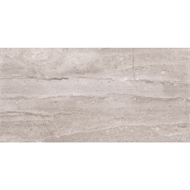 Johnson Tiles 400 x 800mm Grey Matt Silkstone Porcelain Floor Tile - Carton 4