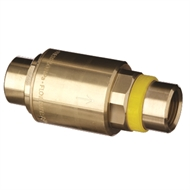 Nefa 15mm 350kpa Pressure Limit Valve