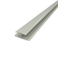 Brutus 4.5mm x 3m Building Moulding Maxi Cover