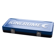 Kincrome 38 Piece 1/2