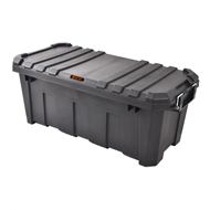 Tactix 60L Heavy Duty Storage Box