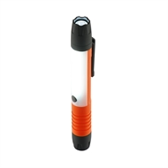 Arlec LED Penlight Torch