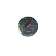 Char-Griller Spare Parts Temperature Gauge