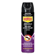 Hovex 350g Germgard Bed Bug and Flea Killer