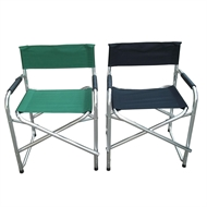 Marquee Assorted Directors Chair