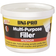 Uni-Pro 500g Multi Purpose Filler