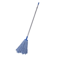 Sabco 400g Professional Cotton Mop With Aluminium Handle