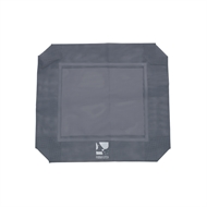 Fido & Fletch Medium Pet Bed Replacement Cover