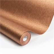 Graham & Brown 52cm x 10m Copper Tranquil Wallpaper