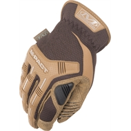 Mechanix Wear Medium Landscape M-Pact® Gloves